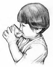 Armario de Noticias: Falta de leche causa desnutrición en niños venezol...