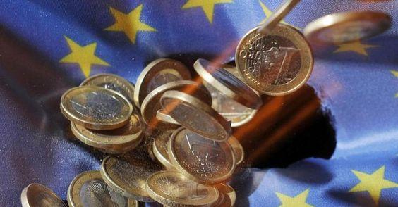 Ölpreis steigt wieder - Jetzt kommt die Inflation doch - http://ift.tt/2c1M0CF