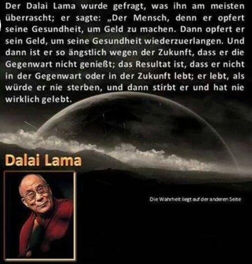 dalai lama - mensch - leben | buddhismus | pinterest | dalai lama