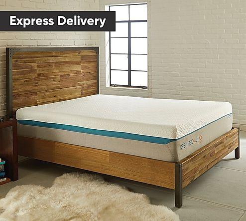 Lx510 12 Firm Memory Foam Mattress Mattress Buying Mattress Price Firm Memory Foam Mattress