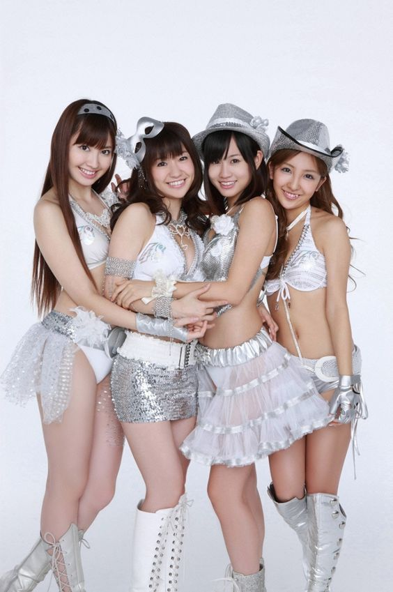 Oshima Yuko, Maeda Atsuko, Kojima Haruna, Itano Tomomi #AKB48: Akb48 33, Hkt48, Asian Girls, Akb48 Ske48 Nmb48