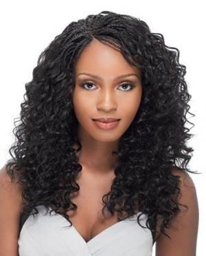 Brilliant Cold Weather Protective Styles And Style On Pinterest Short Hairstyles For Black Women Fulllsitofus