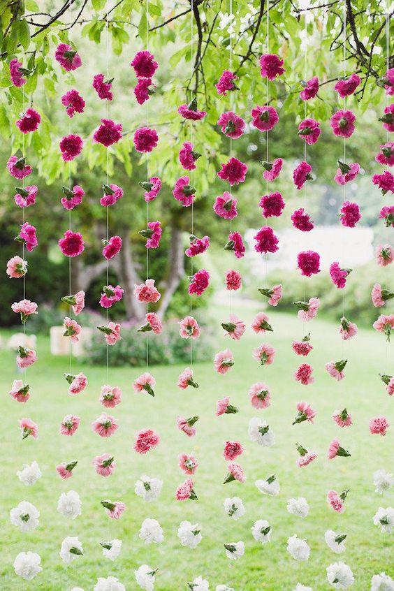 Cascate di fiori ... 6