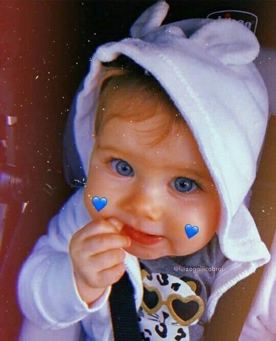 Riɴ ʌʌѕn Cute Little Baby Cute Kids Pics Cute Baby Wallpaper