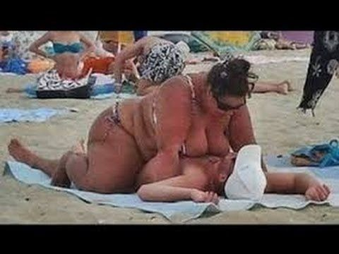 Adult Funny Humor Video Clips 48