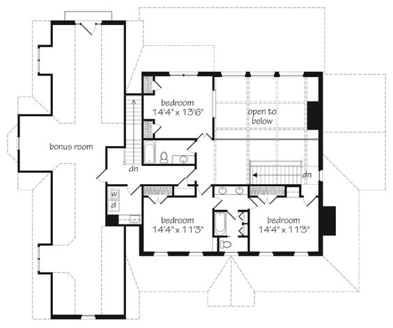 floor plan s floor floor upper floor second floor floor level lane floor plans novoline southern living house plans french country house plans
