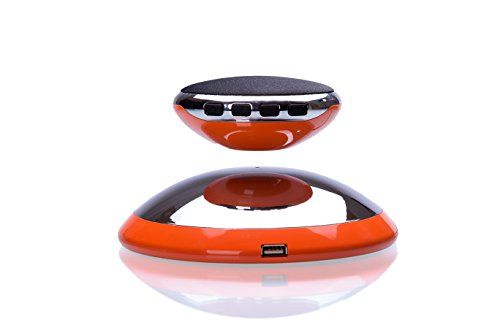 PUMP Air (Orange) Pump Audio http://www.amazon.co.uk/dp/B0160CHR48/ref=cm_sw_r_pi_dp_MP8swb0547FXY