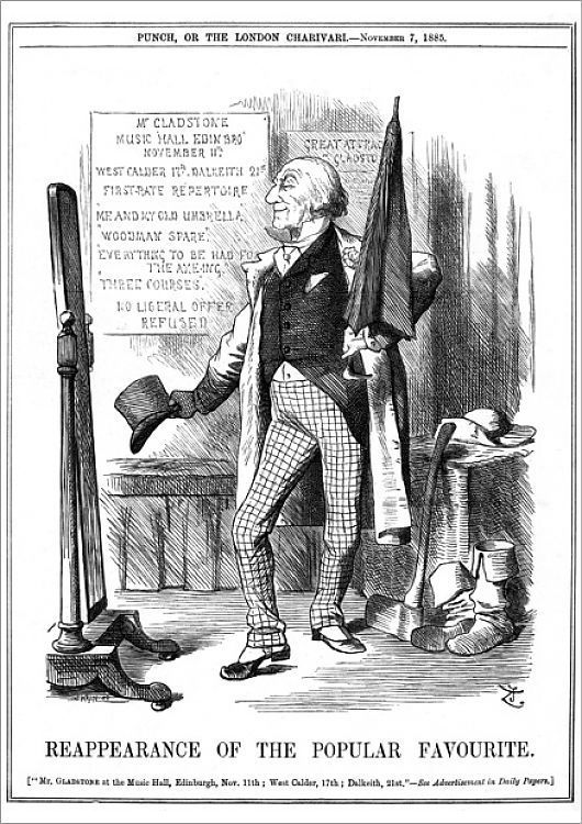 Poster Print Gladstone As Actor 16 X23 Poster Sized Print Made In The Usa In 2020 Poster Prints Poster Size