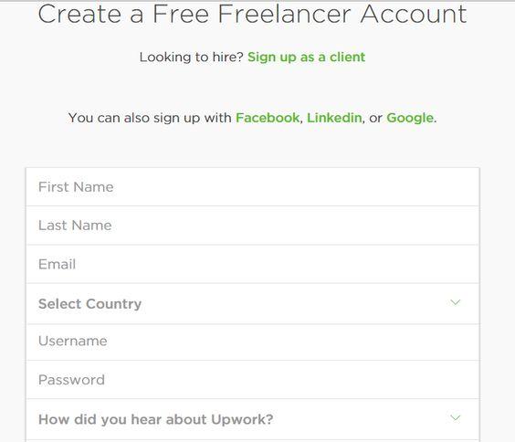 Freelance Jobs Online Freelancing Jobs Online Jobs Freelance