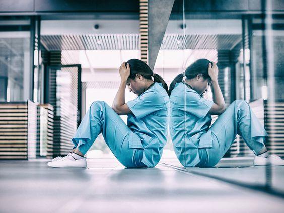 68701be5b58624a46c62cbf50c592133 Sindrome di burnout: come riconoscerla e prevenirla?