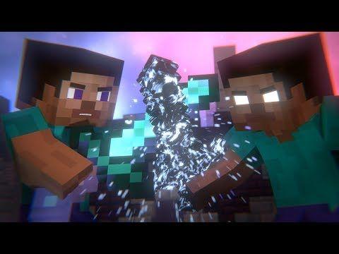 Animation Life 2 Part 3 Minecraft Animation Youtube Minecraft Wallpaper Cool Minecraft Creations Minecraft Anime