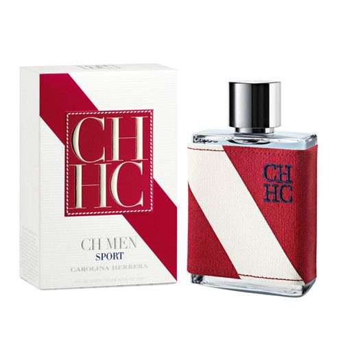 Pin on Mens Perfumes