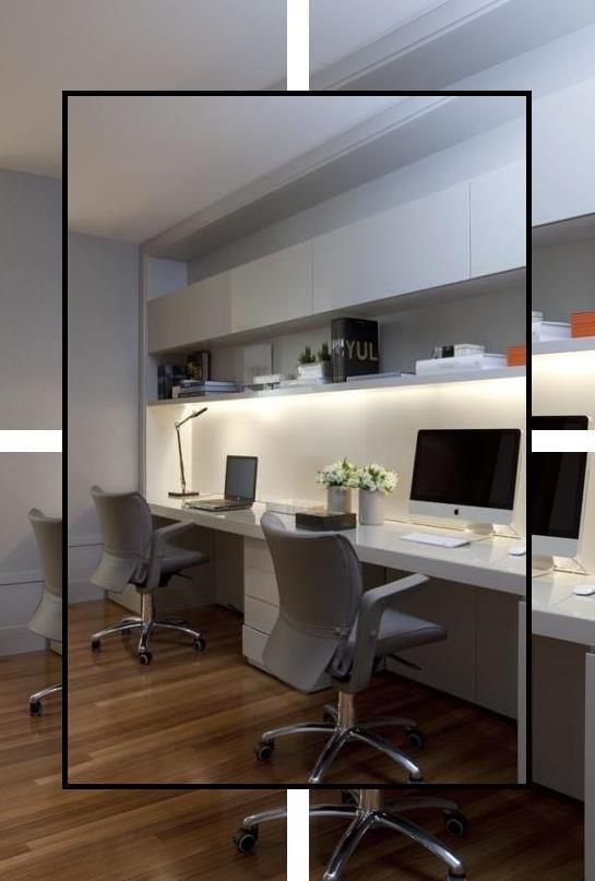 Home Office Space Design Home Office In Living Room Ideas Custom Home Office Ideas Office Furniture Design Home Office Decor Modern Home Office