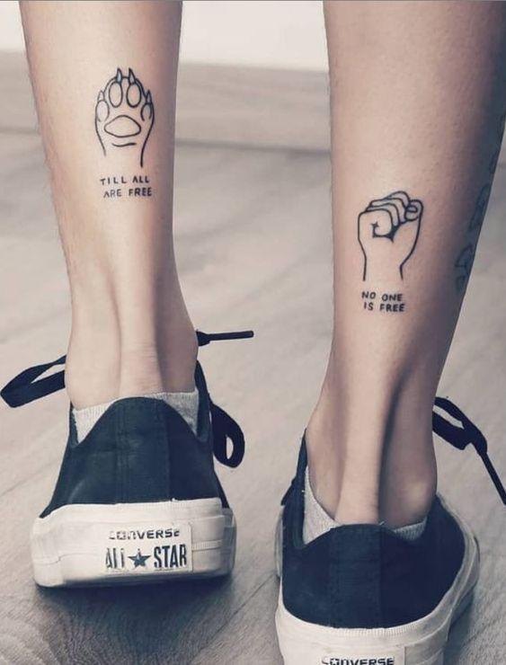 Tiny Converse Tattoo | Shoe tattoos, Tattoos, Small love tattoos