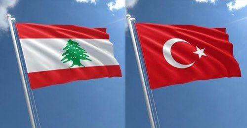 تركیا تواجه الناتو وتنافس فرنسا في لبنان