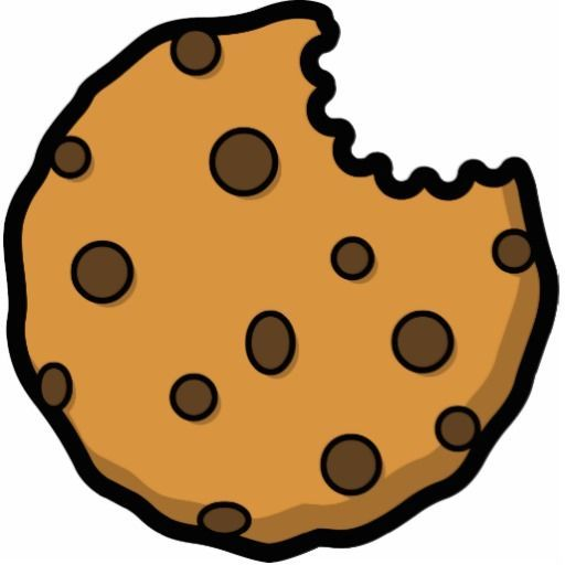 Image Result For Clipart Cookie Monster Cookie Cartoon Cookie Monster Cookies Cookie Monster Pictures