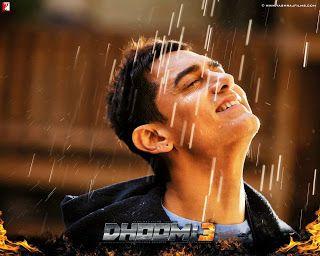 Aamir Khan http://hd24songs.blogspot.com/2014/01/dhoom-3.html