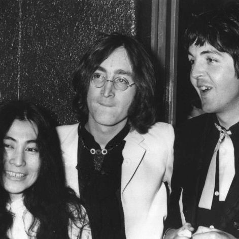 """soundtracking: """"Today would have been John Lennon's 72nd birthday. He lives on through his music. Miss you John!"""" - ♫ Stand By Me by John Lennon #soundtracking"""