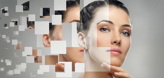 Manchas en la piel: consejos para prevenir su aparición - ¡Siéntete Guapa!