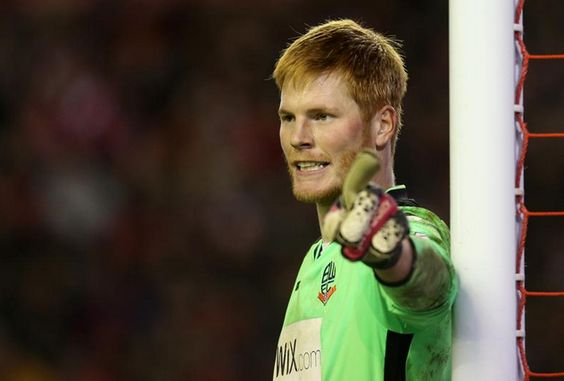 Liverpool confirm Adam Bogdan will join the club after agreeing terms - http://www.squawka.com/news/liverpool-confirm-adam-bogdan-will-join-the-club-after-agreeing-terms/396574 #LFC #Liverpool #transfer #news #LiverpoolFC #Bolton