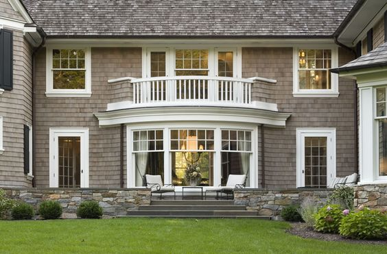 Exterior colors color combos and colors on pinterest for Exterior home solutions ottawa