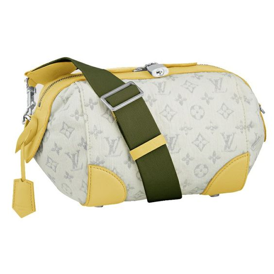 Pochette Round [M40707] - $279.99 : Louis Vuitton Handbags On Sale | See more about christmas holidays, louis vuitton and holidays.