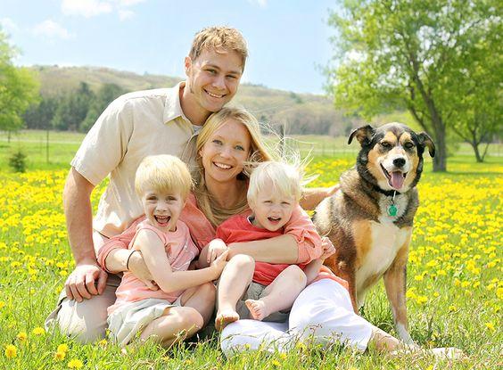 Smart Dogs - Dog Training - Los Angeles Elite Dog Trainer Service | Los Angeles Premiere Dog Trainer