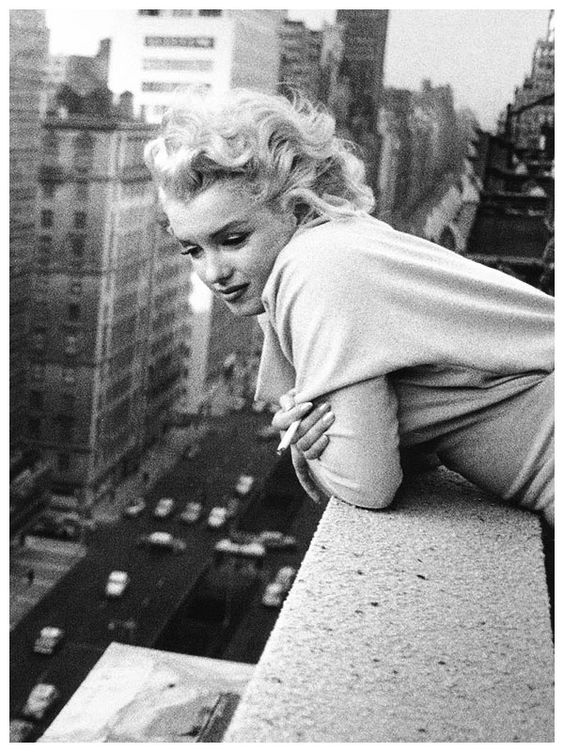 best ideas about 1955 mars feingersh google and fotografie marilyn on pinterest nyc the roof. Black Bedroom Furniture Sets. Home Design Ideas