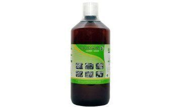 Silicium G5 Liquid Silica >>> Details can be found at