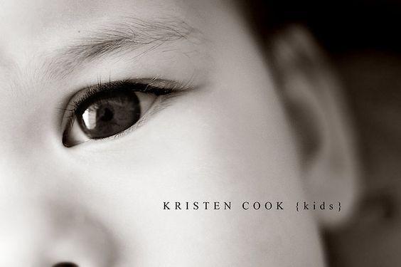 {Kristen} picture, Flickr