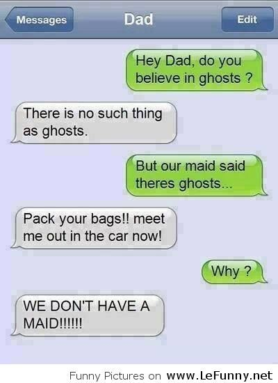 best and funny whatsapp dating texts ever
