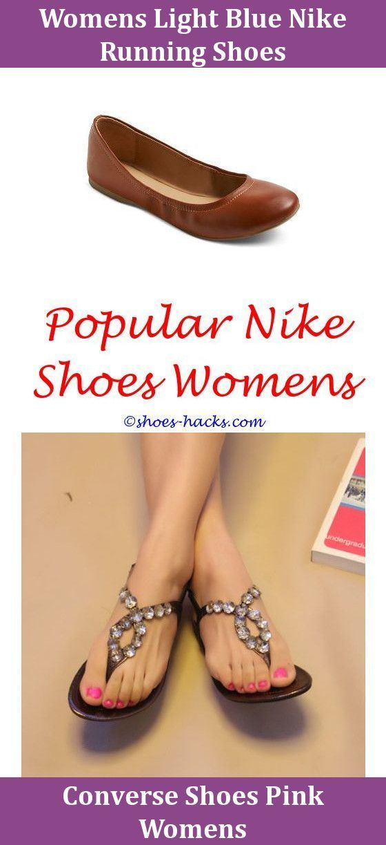 Macyswomensshoes Payless Womens Cheer