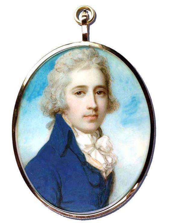 miniature 1790: