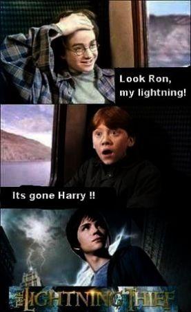Harry Potter Timeline Through Harry Potter Memes Clean And Funny For Harry Potter Harry Potter Memes Hilarious Harry Potter Crossover Harry Potter Memes Clean