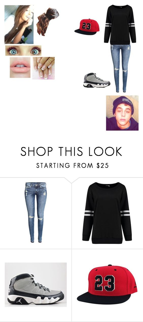"""""""chill in with skate and Rose"""" by jessica101turner ❤ liked on Polyvore featuring women's clothing, women's fashion, women, female, woman, misses and juniors"""