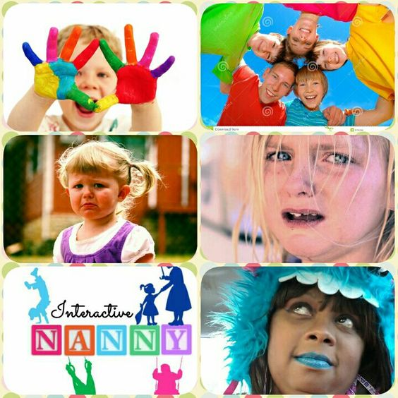 Created by Photo Grid.  Android  Interactive Nanny -vs- jus' some ole babysitter. . . Any questions. . .   https://play.google.com/store/apps/details?id=com.roidapp.photogrid  iPhone  https://itunes.apple.com/us/app/photo-grid-collage-maker/id543577420?mt=8