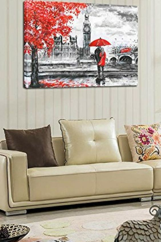 Beautiful Home Decor Art