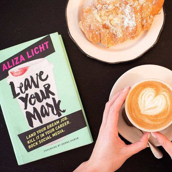 5 Must-Read Lifestyle Books To Prepare Your For Back To School