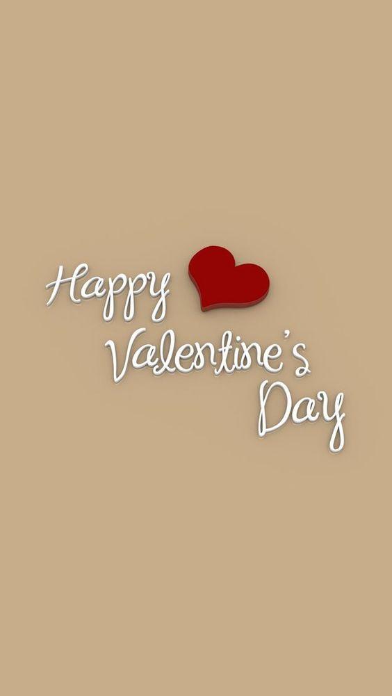 Happy Valentines Day Wallpaper Love Birds Happy Valentines Day Images Valentines Day Messages Happy Valentines Day