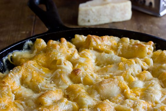 Explore Food Recipes, Macaroni And Cheese, and more!