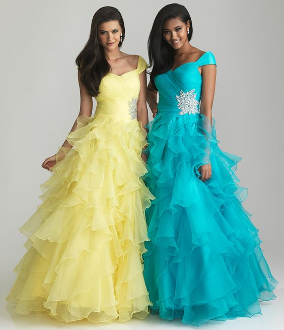 Vintage prom dress stores in michigan
