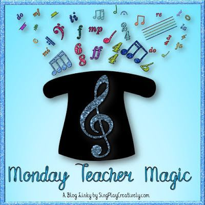 SING-PLAY-CREATIVELY: MONDAY TEACHER MAGIC: EGG SHAKER IDEAS and Some FREE SPRING LESSONS