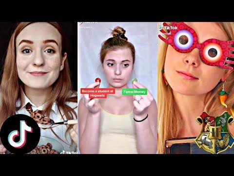 Harry Potter Stuff Youtube In 2021 Harry Potter Harry Potter