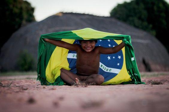 indios-brasileiros-226