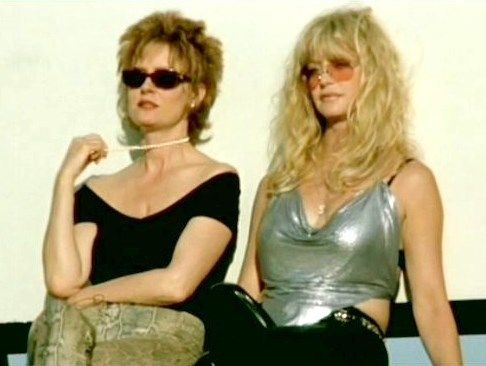 The Banger Sisters - Found on hotflick.net