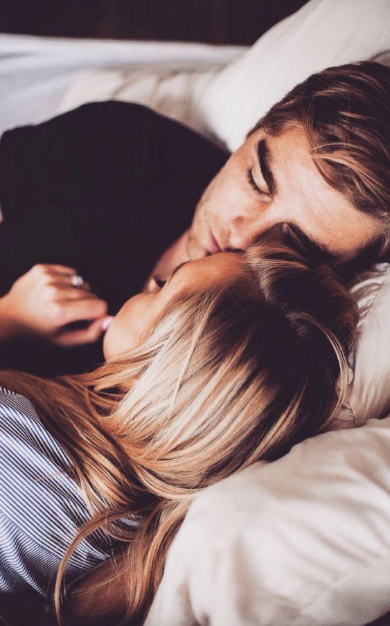 @cromossomox saudade dormir junto