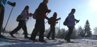 Winter sport Arena Germany CHECK this too http://www.skiregio.net/index.php