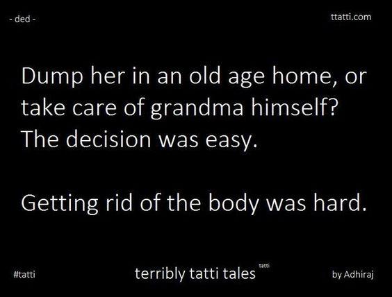 Good fiction stories