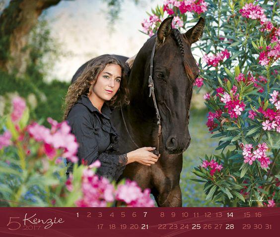 kenzie dysli photography by gabriele boiselle equine. Black Bedroom Furniture Sets. Home Design Ideas