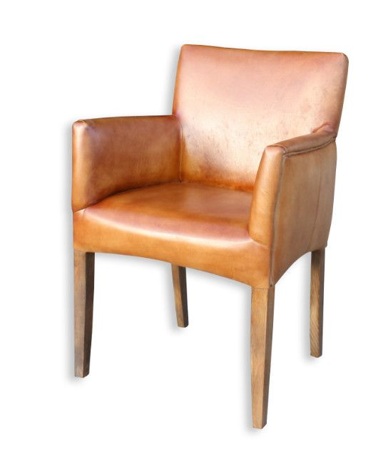 Stuhle Neu Beziehen Bauanleitung Zum Selber Bauen Stuhle Neu Beziehen Alte Mobel Streichen Stuhle Beziehen
